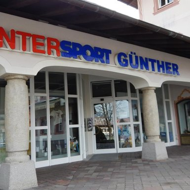 Intersport-FS