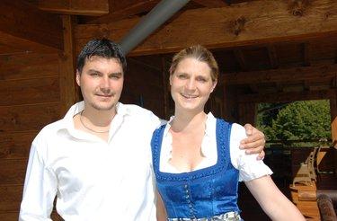 Frauenfrhstck Fieberbrunn - Fieberbrunn - RiS-Kommunal