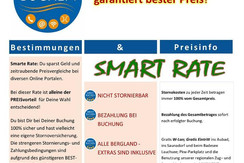 Smart Rate