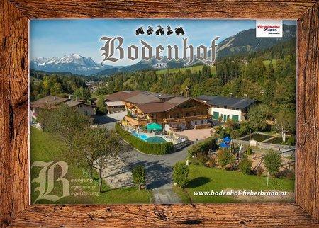 Course Dates - Tiroler Skischule