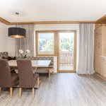 "Photo of Apartment for 4 persons ""Erde"""