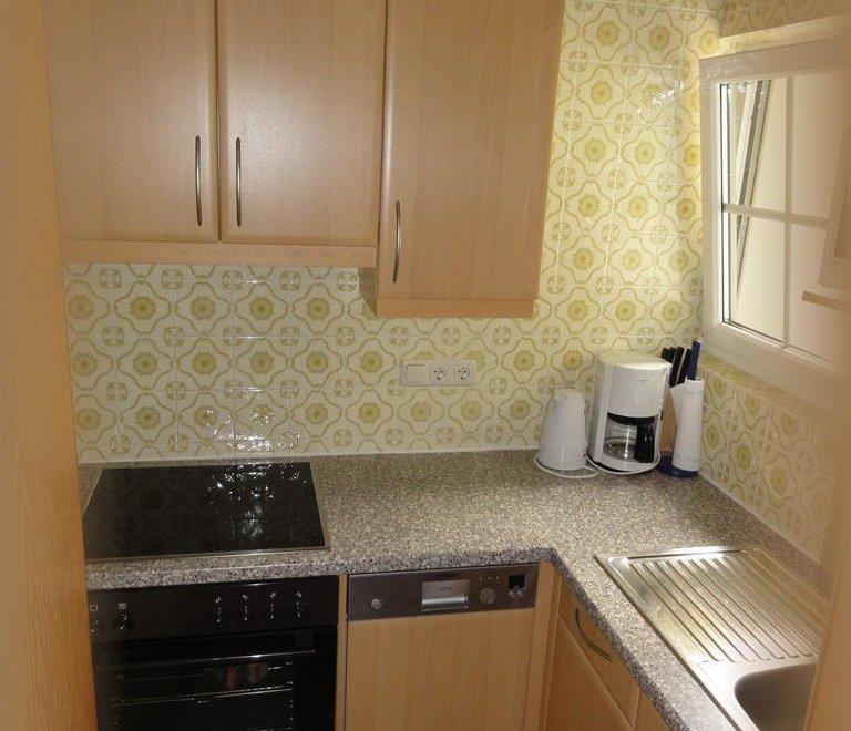 Ferienwohnung / Appartement In Waidring