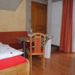 "Photo of Apartment for two persons ""Kristina"""