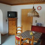 "Photo of Apartment for four persons ""Katharina"""