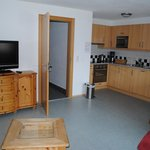 Photo of Apartment for seven persons