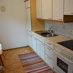 Photo of Apartment for five persons