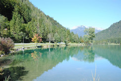 Pillersee (1)